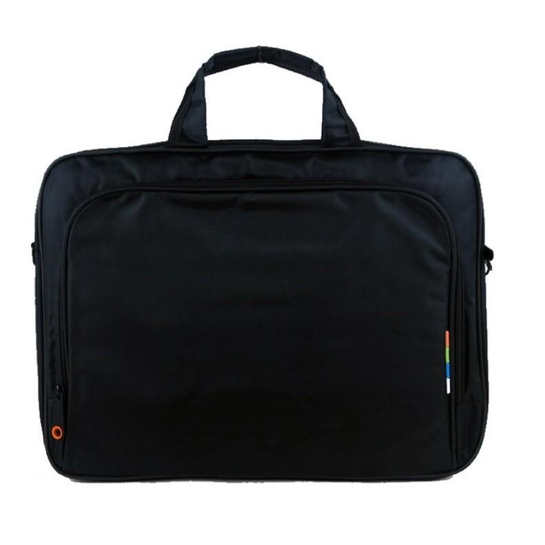 14 吋15 吋 筆記型電腦包筆電包可肩背手提手提包單肩側背