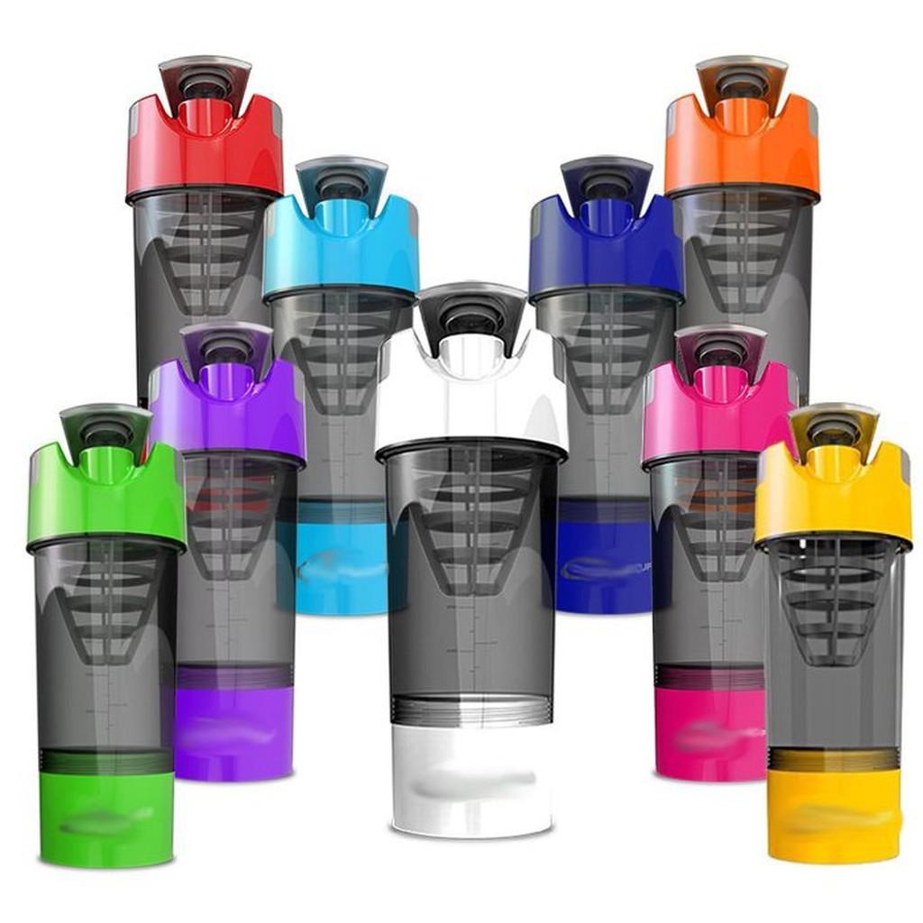 現量新發售10 色20 盎司瓶 攪拌杯搖搖杯乳清蛋白肌酸皆可
