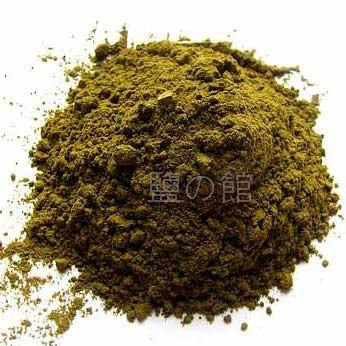 天然指甲花粉100 Henna 健康DIY 染不必擔心化學成份傷害200 公克120 元❤