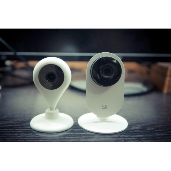360 小水滴勝小蟻720P 1080P 視訊監控智慧攝影無線WIFI 監視器夜間監控攝影