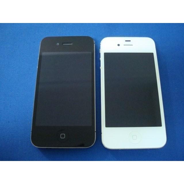~中古機廠~Apple Iphone4 16g (3 5G 500 萬畫素3 5 吋)