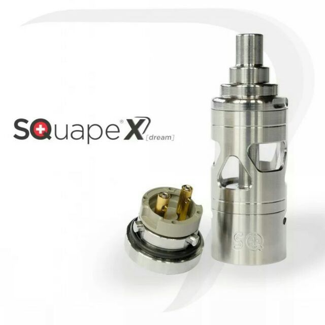 TW CLOUD 316 版squape x sqrx sqx rta rba 非kayf