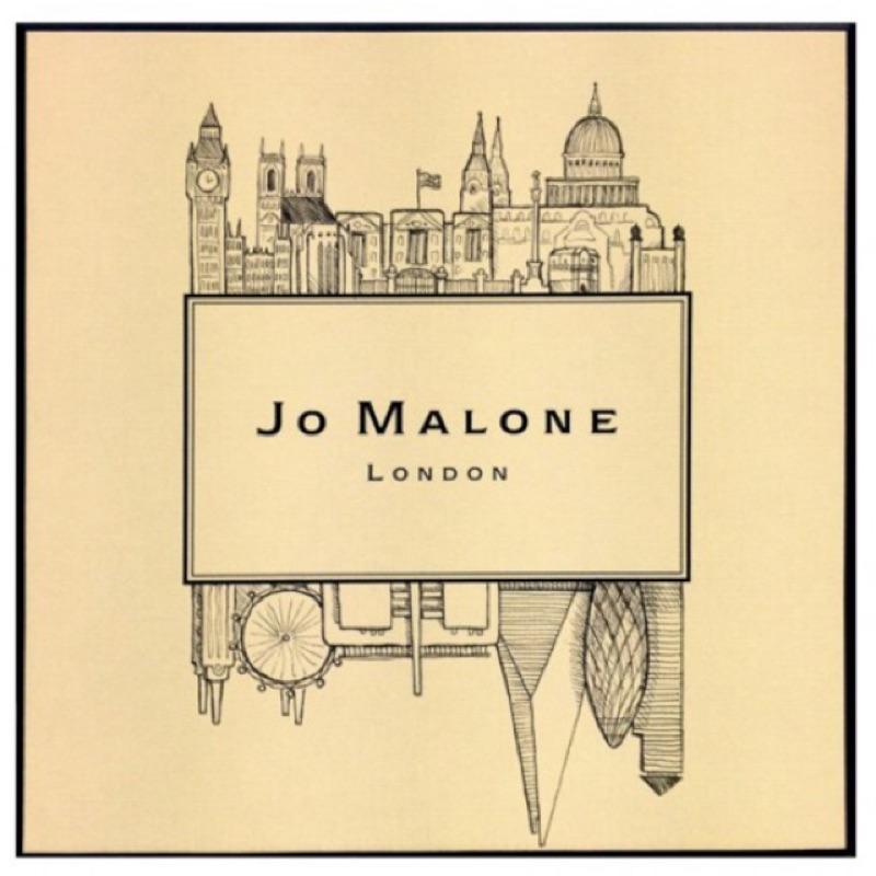 Jo Malone London 香水