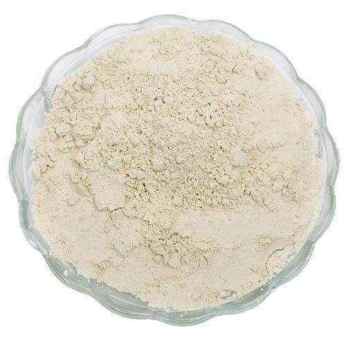 ~即沖即食100 純薏仁粉600 公克100 超大顆薏仁研磨成粉~ 杏仁粉、黑芝麻粉、黃金