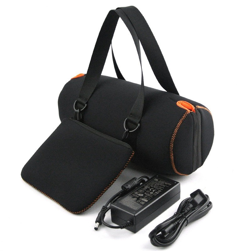 JBL Xtreme bluetooth 音樂戰鼓多 便攜收納包商務包