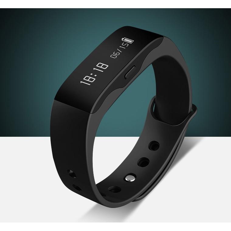 暢銷智能 手錶手環男學生多 戶外跑步計步LED 女生電子錶