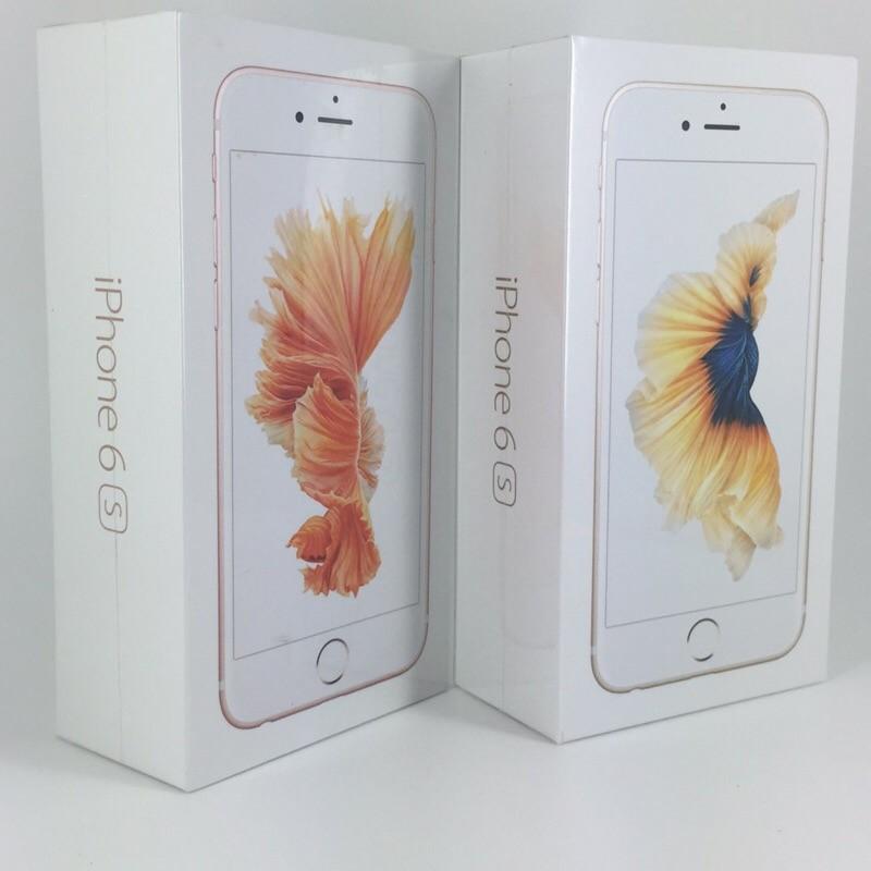 ~ 取貨~超讃 iphone6s 智慧型手機IOS9 0 完美界面1200 萬像素前500