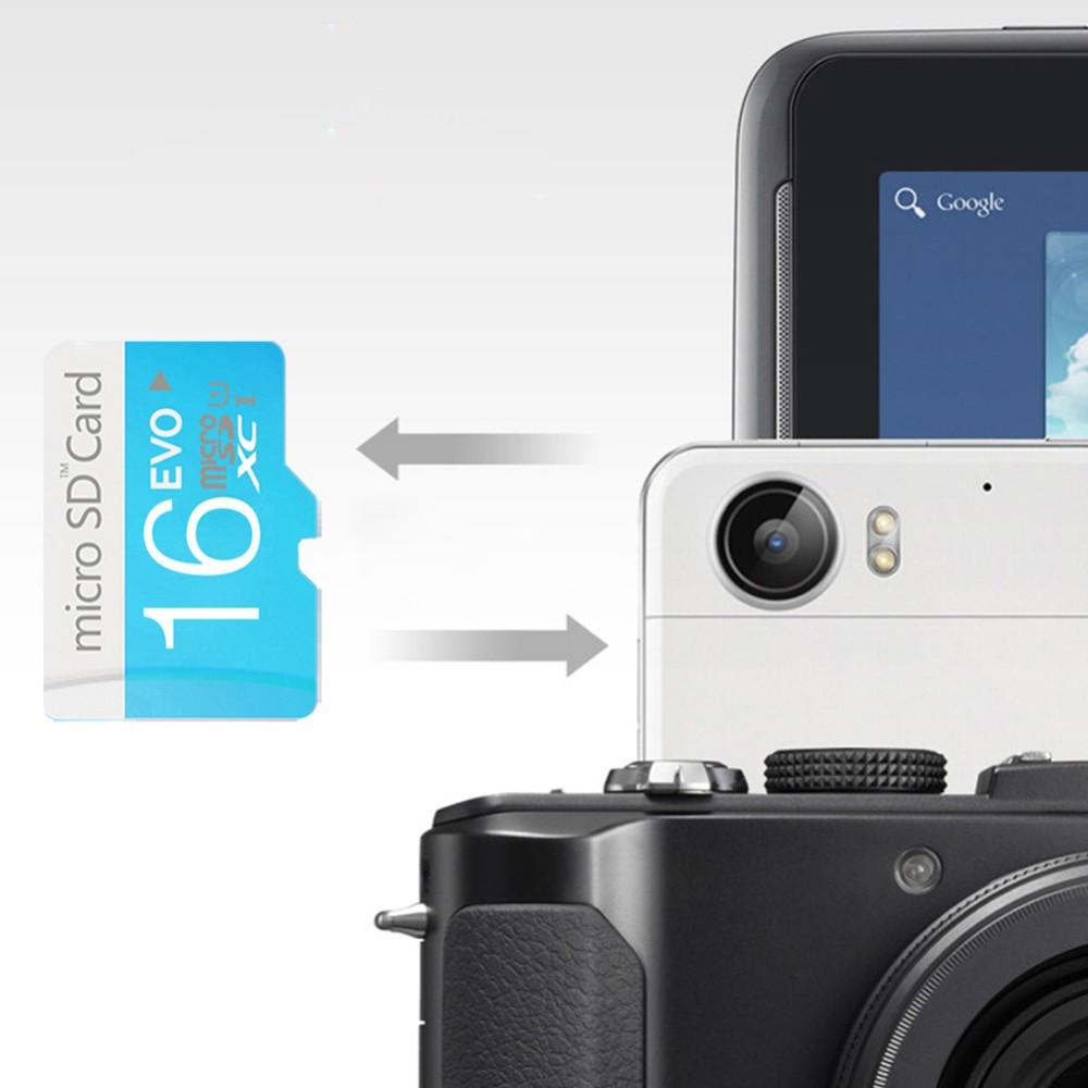 2016 年記憶卡micro SD 卡存儲卡class10 TF 卡Microsd pen