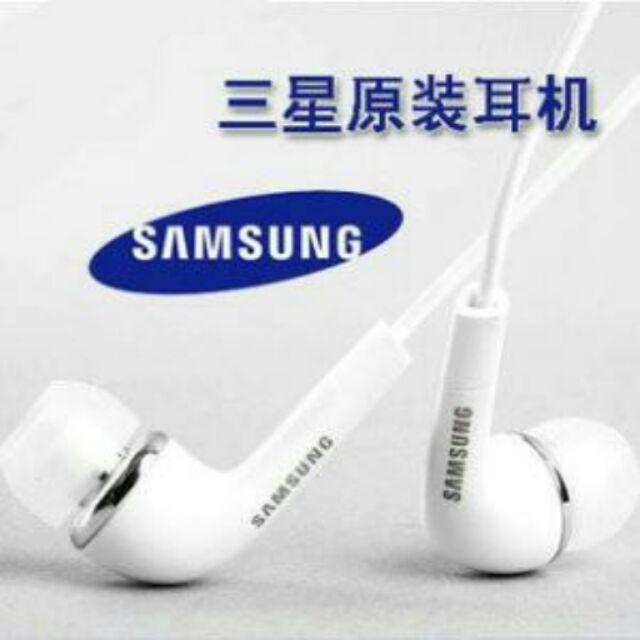 三星 耳機~ 扁線 一流音質 三星線控耳機三星耳機耳機魔音耳機小米耳機S4
