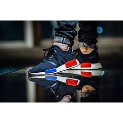 Adidas NMD Runner Primeknit PK BOOST 愛迪達跑鞋男鞋女