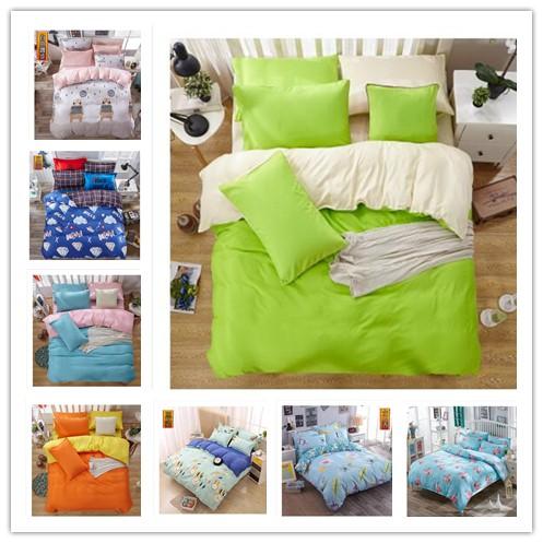 ~女神新衣~單人床包三件組雙人床包四件組床組床套床包式