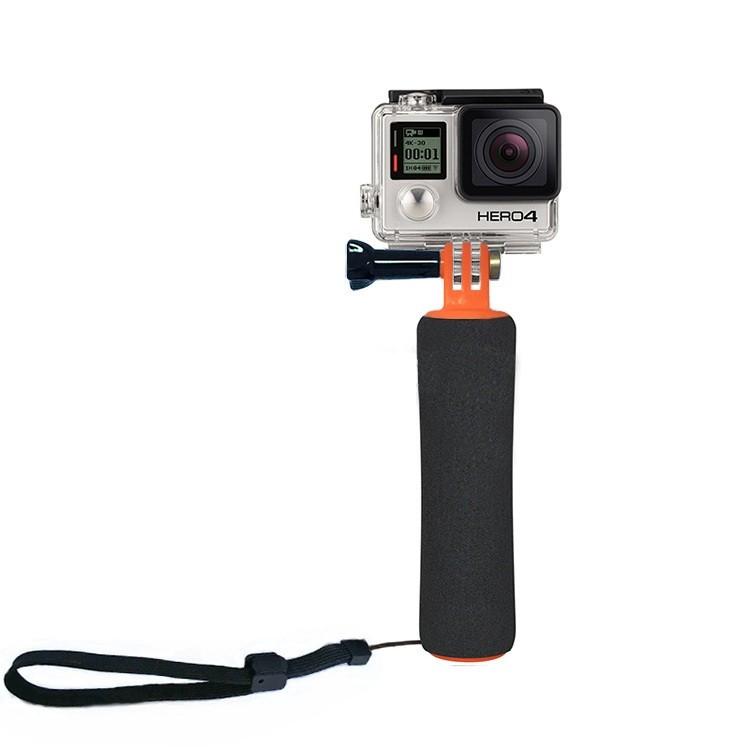 GOPRO 1 2 3 4 Hero SJCAM SJ45679000 wifi 攝影機游