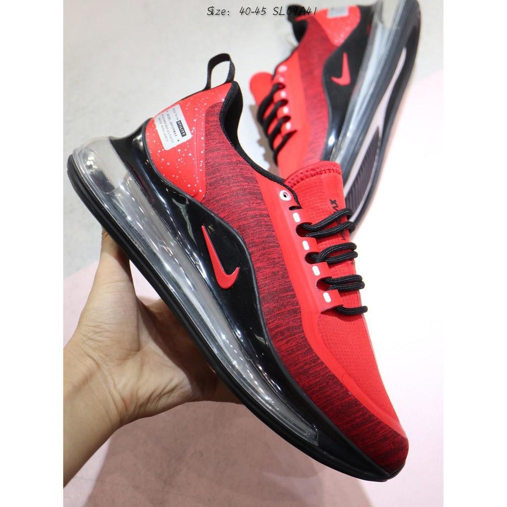 正品 耐吉 男鞋 Nike Air Max 720 透氣 運動鞋 機能跑鞋