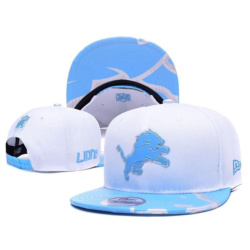 潮流2017 NFL Draft Snapback Cap 刺綉情侶帽嘻哈帽平沿帽棒球帽帽