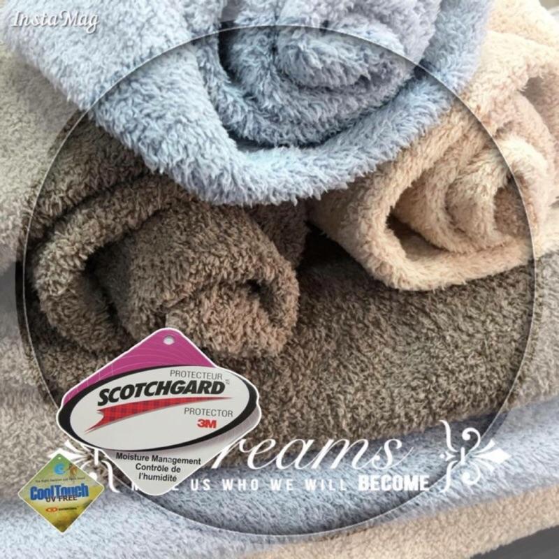 品味 館~3M 吸水毛巾35 75 公分純棉觸感毛巾 製開纖仿棉毛巾 上市不掉毛屑高 毛巾