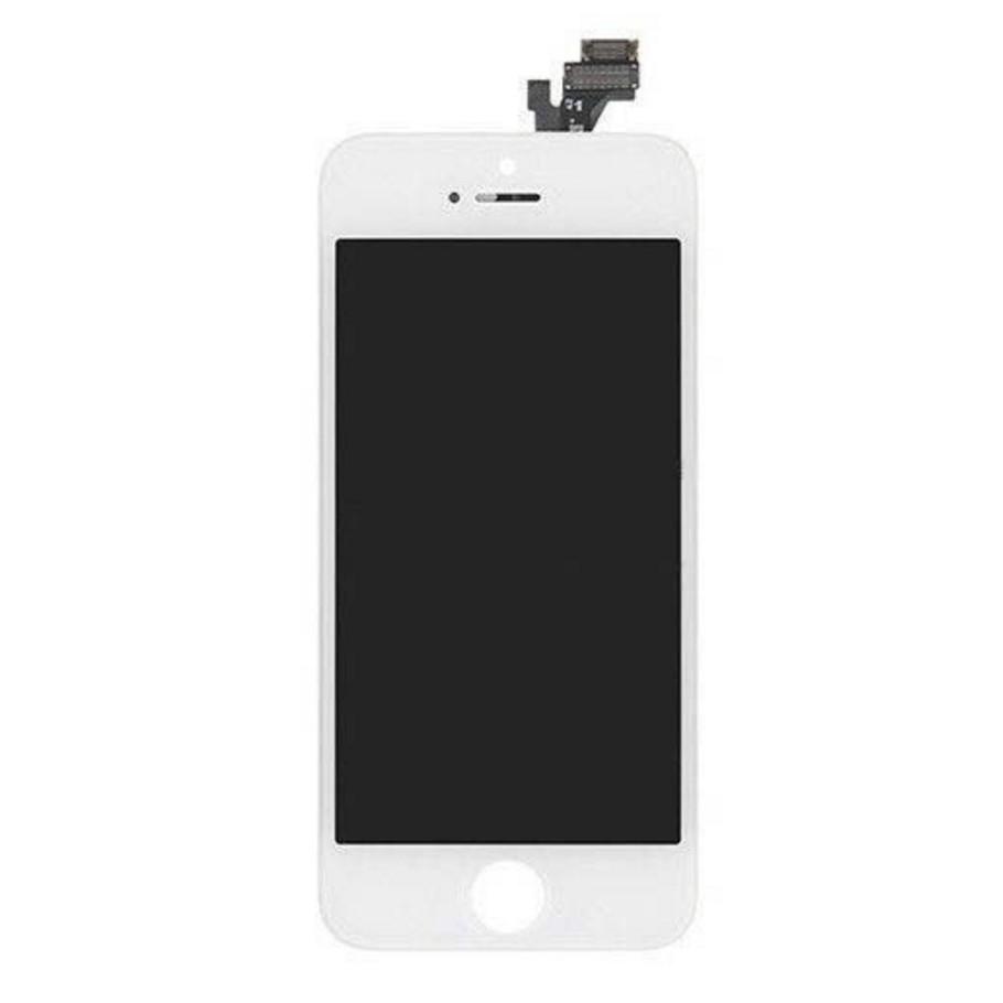 iphone 5 5s 屏幕總成維修送鋼化玻璃螢幕破裂中壢台北玻璃破裂螢幕破裂手機破裂破掉