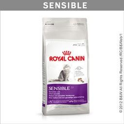 ~╮艾咪寵物 ╭~皇家貓飼料腸胃敏感 S33 15 公斤15KG
