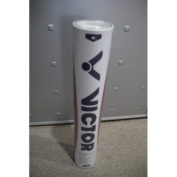 VICTOR 勝利牌天鵝級練習球羽球羽毛球