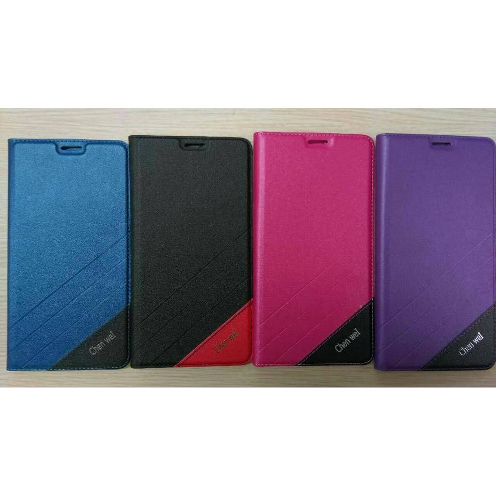 ㊣皮套磁扣隱形磁扣側掀皮套HTC A9 E9 E9 M9 M9 M9S M8 X9 M10