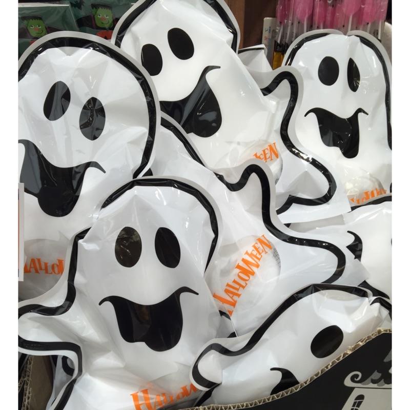 萬聖節限定Halloween 棉花糖30g 直送