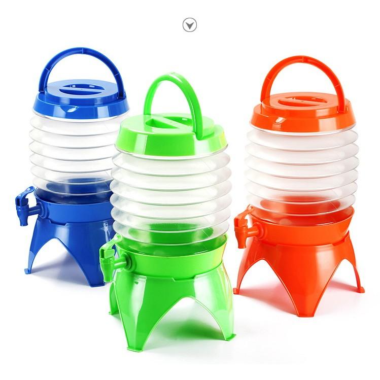 愛露客露營用品小棧▲水壺▲飲水杯▲飲水器▲飲料桶▲伸縮水桶▲摺疊飲水器▲