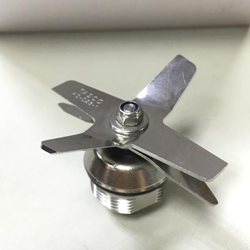 生機調理機冰沙機 刀具軸承組小太陽TM766 767 770 737 788 880
