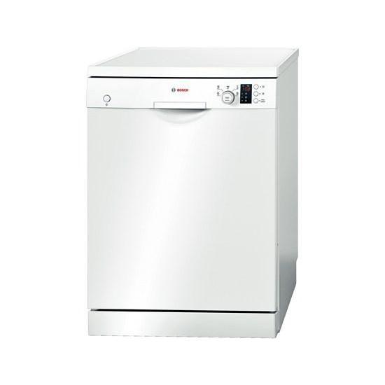 SMS53E12TC 品名 : 德國Bosch洗碗機60CM 13人份