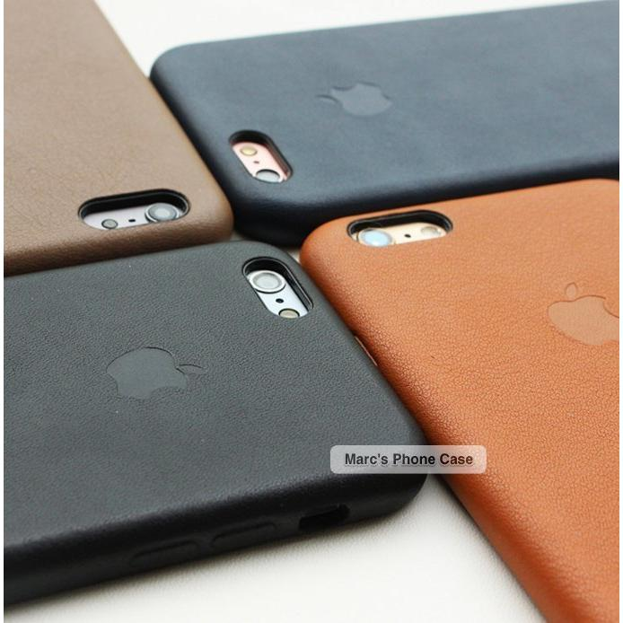 IPHONE 6 6S PLUS I5 5S 5SE SE 殼盒裝皮革保護套手機殼皮套午夜