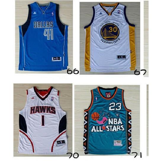 2 件NBA 球衣籃球服Rev30 新面料超透氣NBA 詹姆斯James 熱火隊Jorda