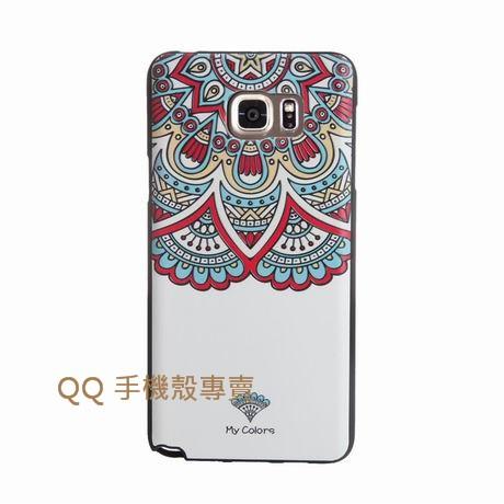 立體浮雕手機殼圖:白底圖騰軟殼iphone 5S 6 6S Plus 三星Samsung