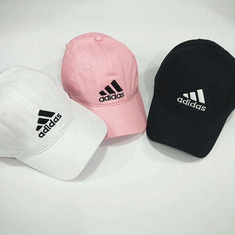 ◤liweike ◥棒球帽刺繡男女情侶帽子 帽子可調節帽子鴨舌帽太陽帽遮陽帽帽子情侶帽旅游
