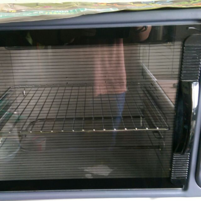 Sowa 30 公升旋風式大烤箱