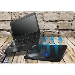 巨嘉網購 AIBO N19 Q19 NB20 15 6 吋 筆記型電腦 散熱墊