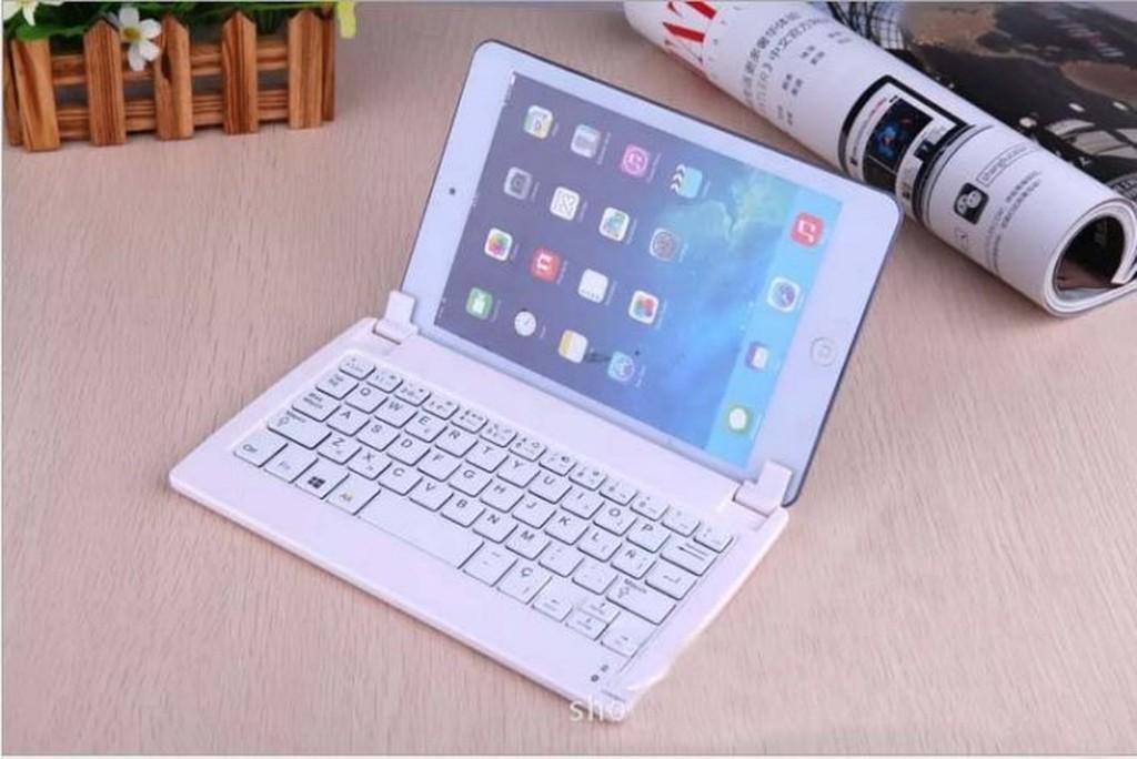 8 寸平板電腦三系統 kb841 手機 外接無線鍵盤藍牙鍵盤856