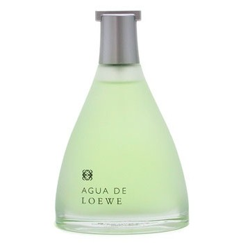 LOEWE Agua de Loewe 羅威之水中性淡香水