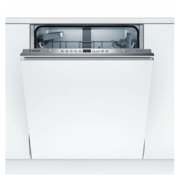 【BOSCH 博世】 SMV45IX00X 洗碗機13人 德國