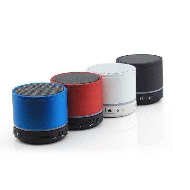 冷光重低音急速光圈藍芽喇叭藍牙音箱無線音箱藍牙音響藍牙揚聲器藍牙喇叭藍芽音箱藍芽音響免持