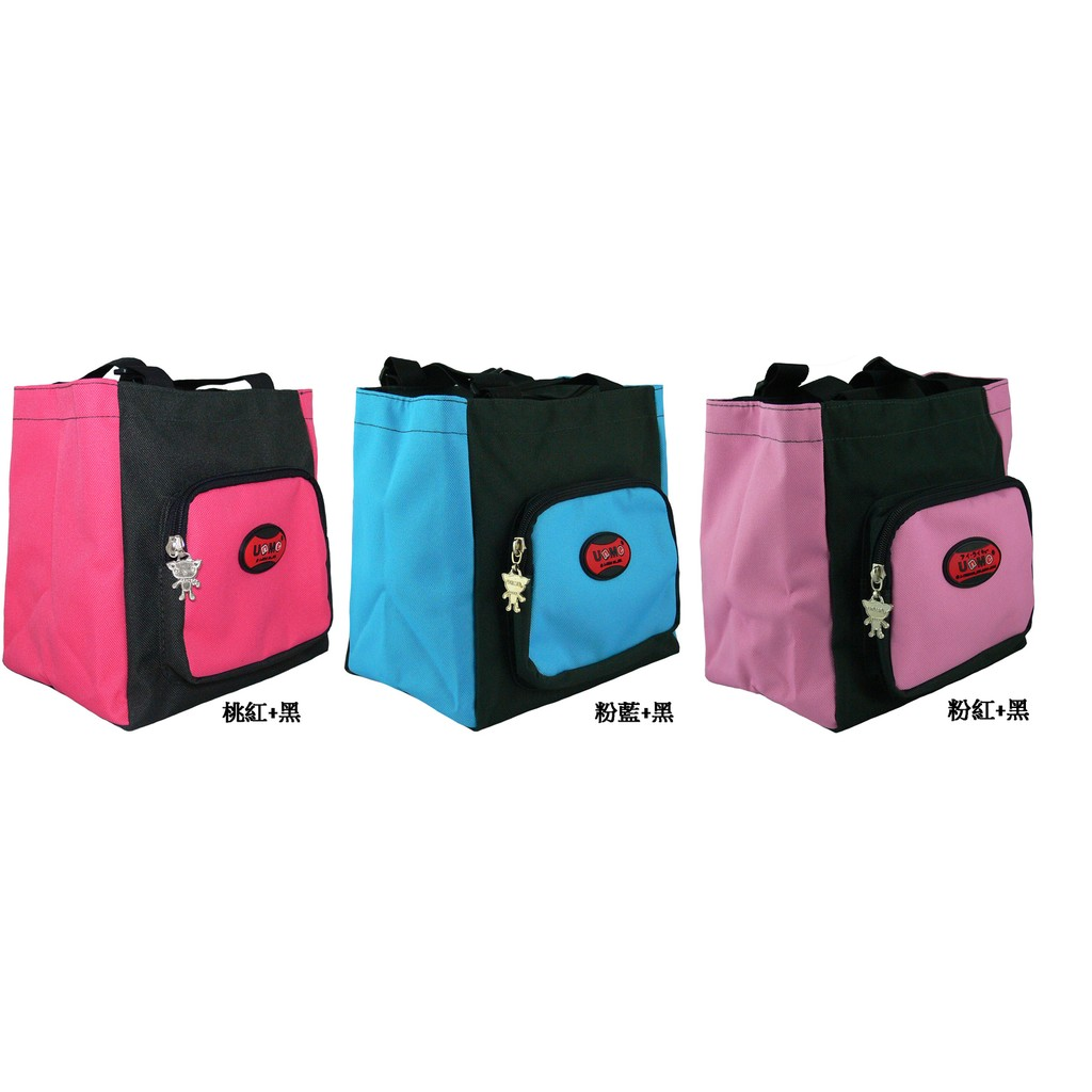 送文具組UNME 3112 餐袋便當袋手提袋3077 3308A 3037 3214 32