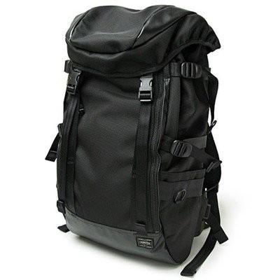 小葉美國 日貨 Porter 側背包多色小巧送禮 生日 朋友 衝 只要1190