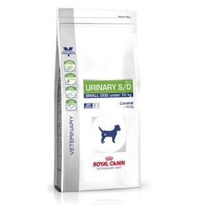 USD20 1 5KG 皇家處方飼料小型犬泌尿道處方1 5 公斤效期到2016 12