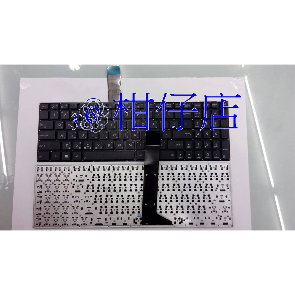 華碩ASUS X550 X550C X550CA X550CC X550CL X550JD