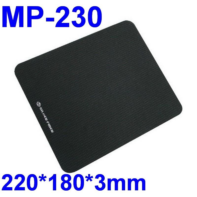 小港3C ~一年保~耐嘉KINYO MP 230 MP230 銀纖維抗菌滑鼠墊~抗靜電22