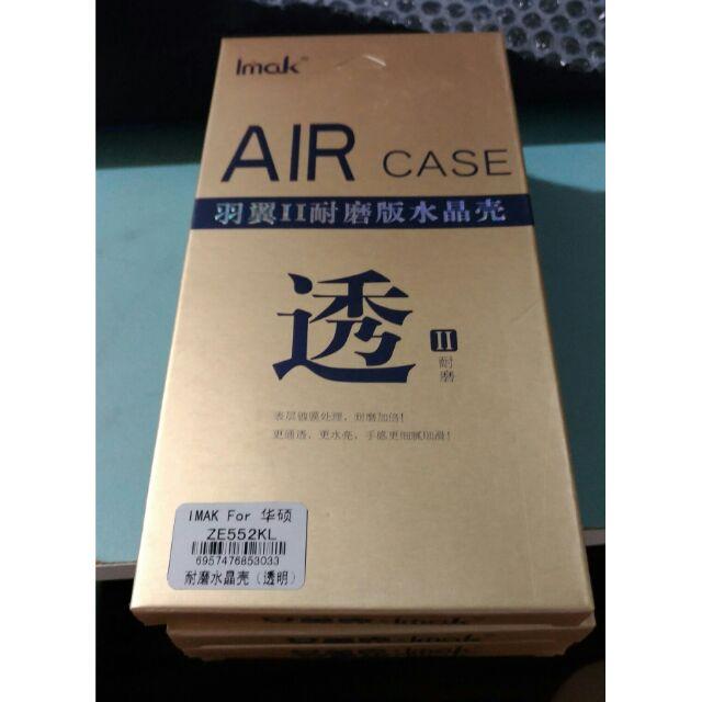 Zenfone 3 ASUS ZenFone3 ZF3 ZE552KL 5 5 吋羽翼保護