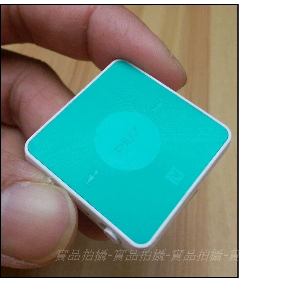 Sony SBH 20 藍芽耳機入耳式A2DP 立體聲SBH20 無線藍芽耳機