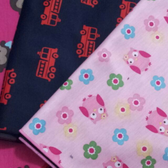 詠漢 20 製防水墊寵物墊尿布墊生理墊看護墊遊戲墊01 21  小
