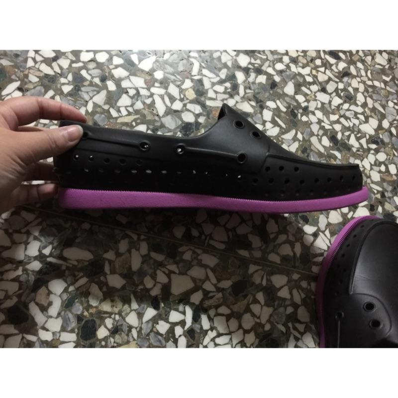 Native 鞋~UK7 ~EUR41 ~W10