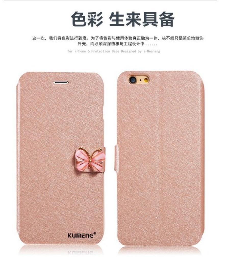 SAMDUNG 三星note2 3 I9500 s4 iphone5 6s Plus 蘋果