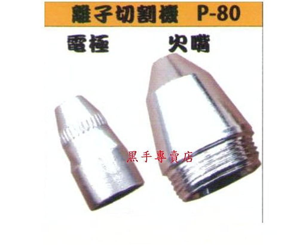 各形式電離子切割機離子切割頭P 50 SG 51 SG 55 P 60 P 80 電離子切