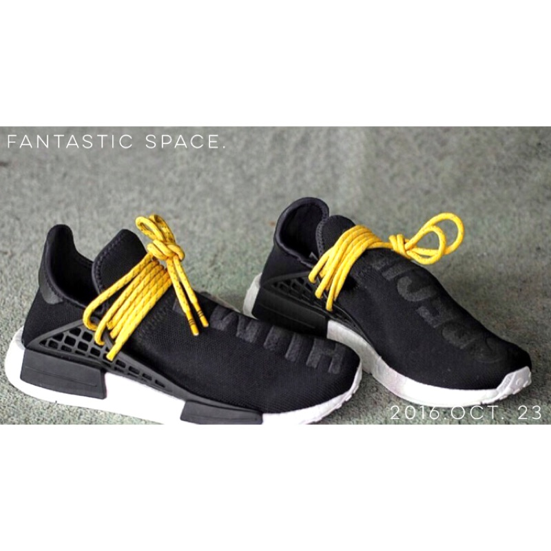 FS Adidas Origianlas NMD
