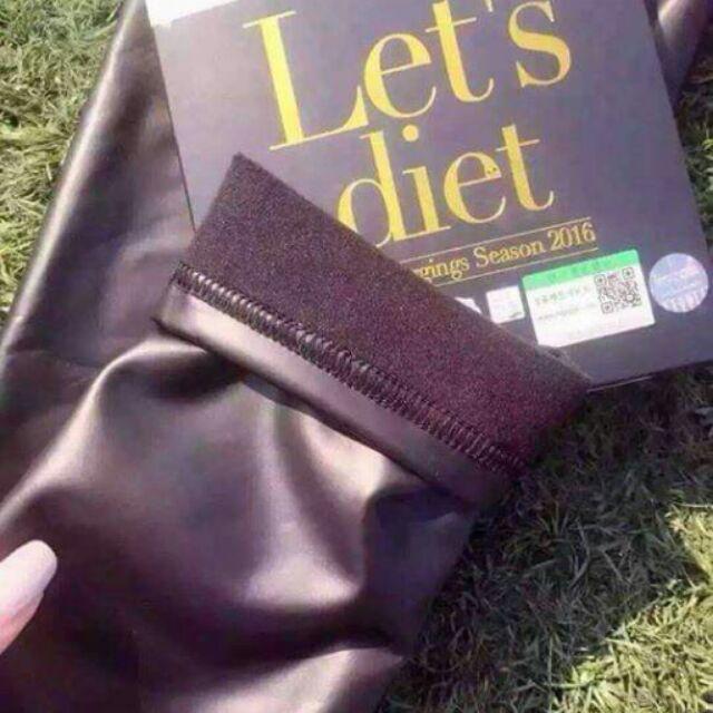 款~韓國Let s diet 4 魔力彈力顯瘦皮褲(亮面款